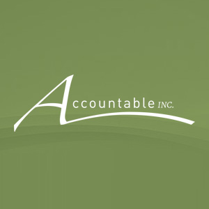 pf-accountableinc