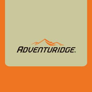 pf-adventure