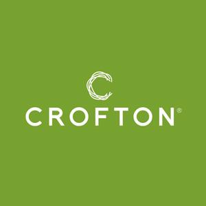pf-crofton