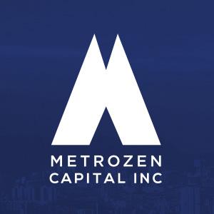 pf-metrozen