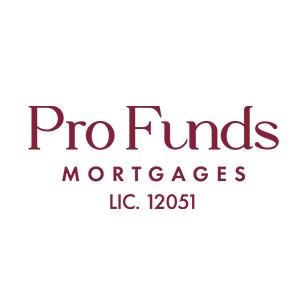 pf-profunds