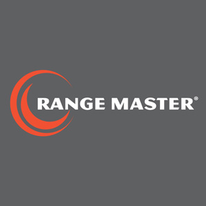 pf-range