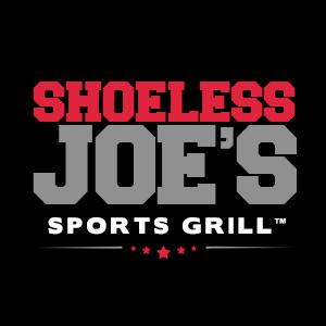 pf-shoeless