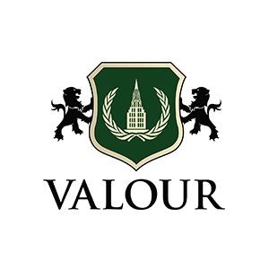 pf-valourcapital