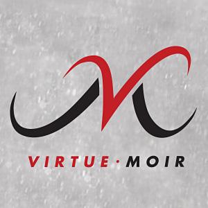 pf-virtuemoir